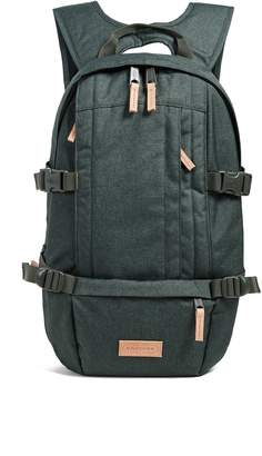 bef651b5fde Eastpak Green Bags For Men - ShopStyle Canada