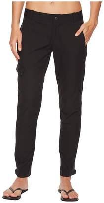Mountain Hardwear Canyon Protm Pants Women's Casual Pants