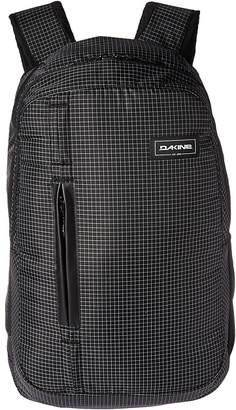 Dakine Network Backpack 32L Backpack Bags