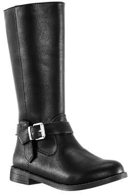 Nina Galaxy Tall Riding Boot