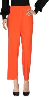 Les Copains Casual pants - Item 13185628