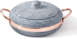 Cookstone Medium Stewing Pan