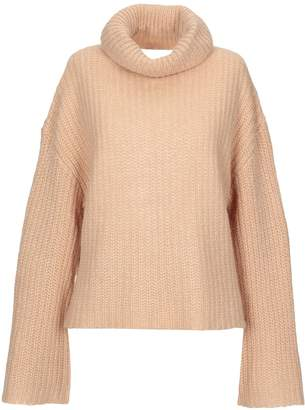 f350cc8338eff9 KENDALL + KYLIE Women's Sweaters - ShopStyle