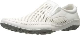 GBX Men's Summah Slip-On Loafer