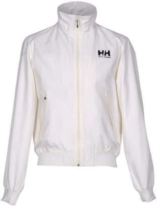 Helly Hansen (ヘリー ハンセン) - HELLY HANSEN ブルゾン