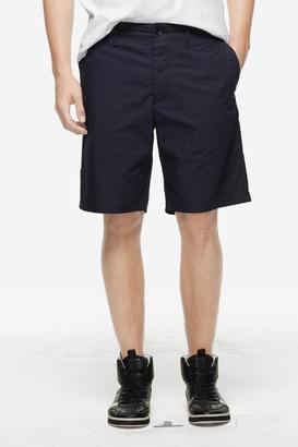 Beach Short Ii – Salute $250 thestylecure.com