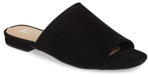 Women's Joe's Hadley Mule $89.95 thestylecure.com