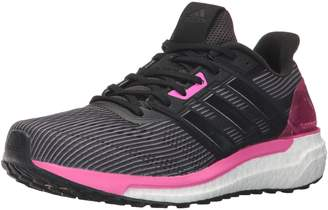 adidas Women's Supernova Running Shoes