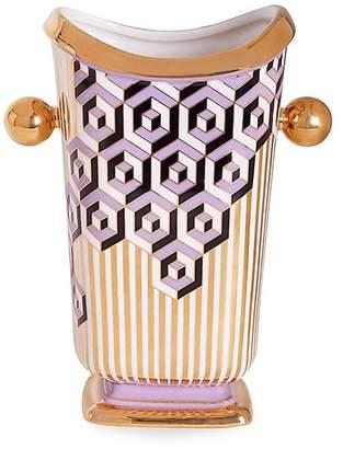 Jonathan Adler Vases Shopstyle