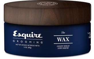 ESQUIRE Esquire Hair Wax-3 Oz.