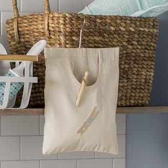 Laundry by Shelli Segal Whitmor, Inc Pin Bag