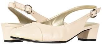 David Tate Glorious Women's Shoes