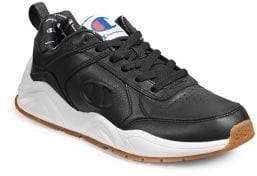 c4178d158 Champion Black Shoes For Men - ShopStyle Canada