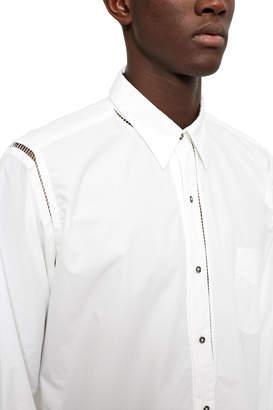 Gap Kozaburo Stitched Shirt