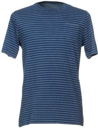 Altea T-shirts - Item 12088150EK