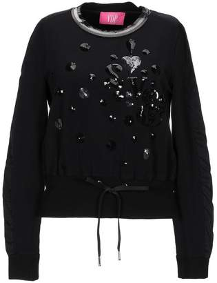 Vdp Collection Sweatshirt