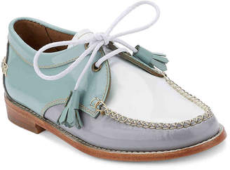 G.H. Bass & Co. & Co. Winnie Weejuns Loafer - Women's