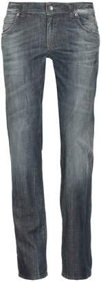 Miss Sixty Denim pants - Item 42718894XM