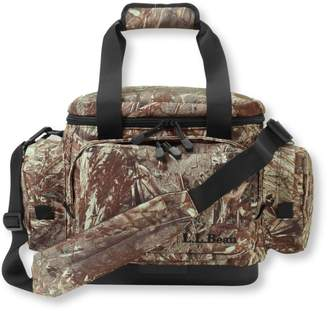L.L. Bean L.L.Bean Flyway II Blind Bag