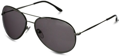 Police S8299M-583 Aviator Sunglasses