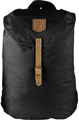 Fjallraven Greenland 15L Backpack