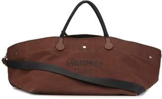 Hermes Pre-Owned - women