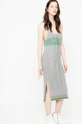 Zadig & Voltaire Jess Dress