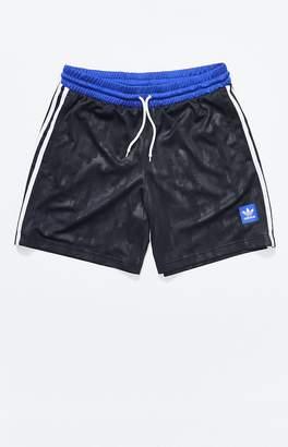 adidas Dodson Active Shorts
