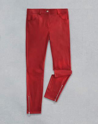 Belstaff Etty Trousers