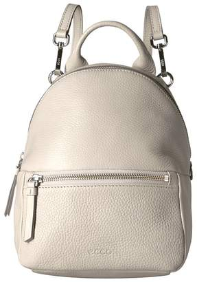 Ecco SP 3 Mini Backpack Backpack Bags