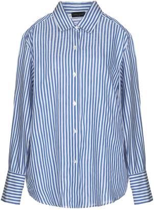 Roberto Collina Shirts