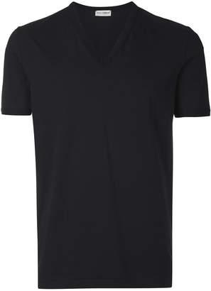Dolce & Gabbana sleeping T-shirt