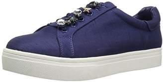 Sam Edelman Women's Shania Sneaker