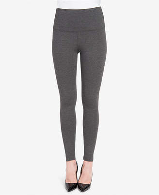 Lysse Ponte Center Seam Leggings