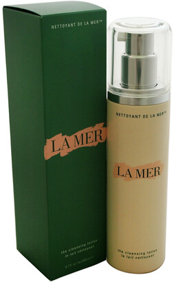 La Mer Unisex 6.7Oz The Cleansing Lotion