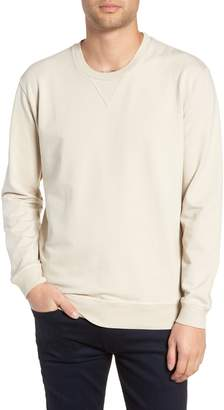 Goodlife Slim Fit Crewneck Sweatshirt