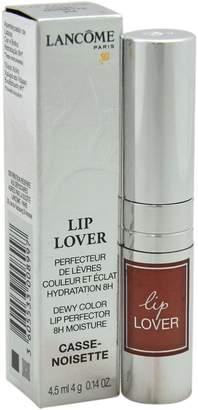 Lancôme Lip Lover - # 314 Casse Noisette 4.5ml