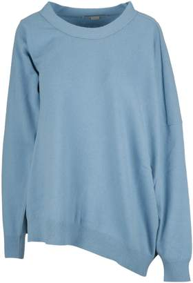 Stella McCartney Loose Knitted Sweater