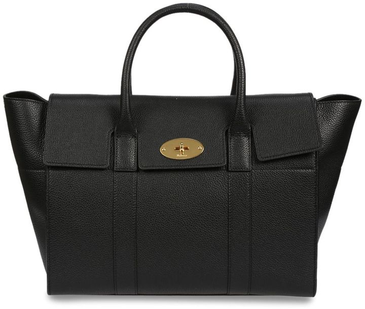 MulberryMulberry Bayswater Small Tote