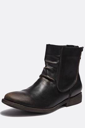Billabong Outmyway Bootie