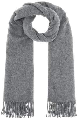 Acne Studios Canada New wool scarf