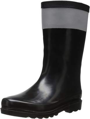 Western Chief Boys Youth Rain Boot