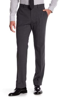 Theory Marlo New Tailor Slim Fit Pants