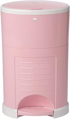 Dekor Plus Hands-Free Diaper Pail