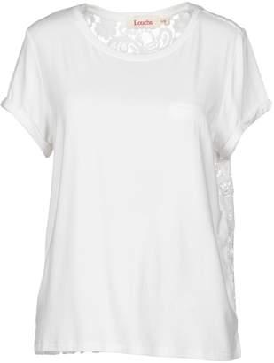Louche T-shirts