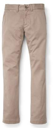 DL1961 'Timmy' Chino Pants