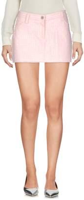 P.A.R.O.S.H. Mini skirts - Item 35345375QQ