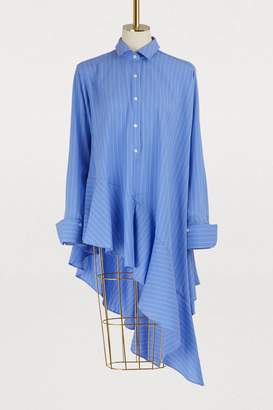 Palmer Harding Spicy shirt