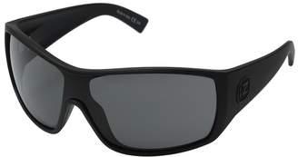 Von Zipper VonZipper Berserker Sport Sunglasses