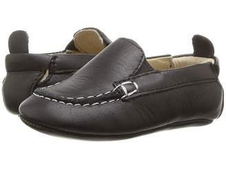Old Soles Boat Shoe (Infant/Toddler)
